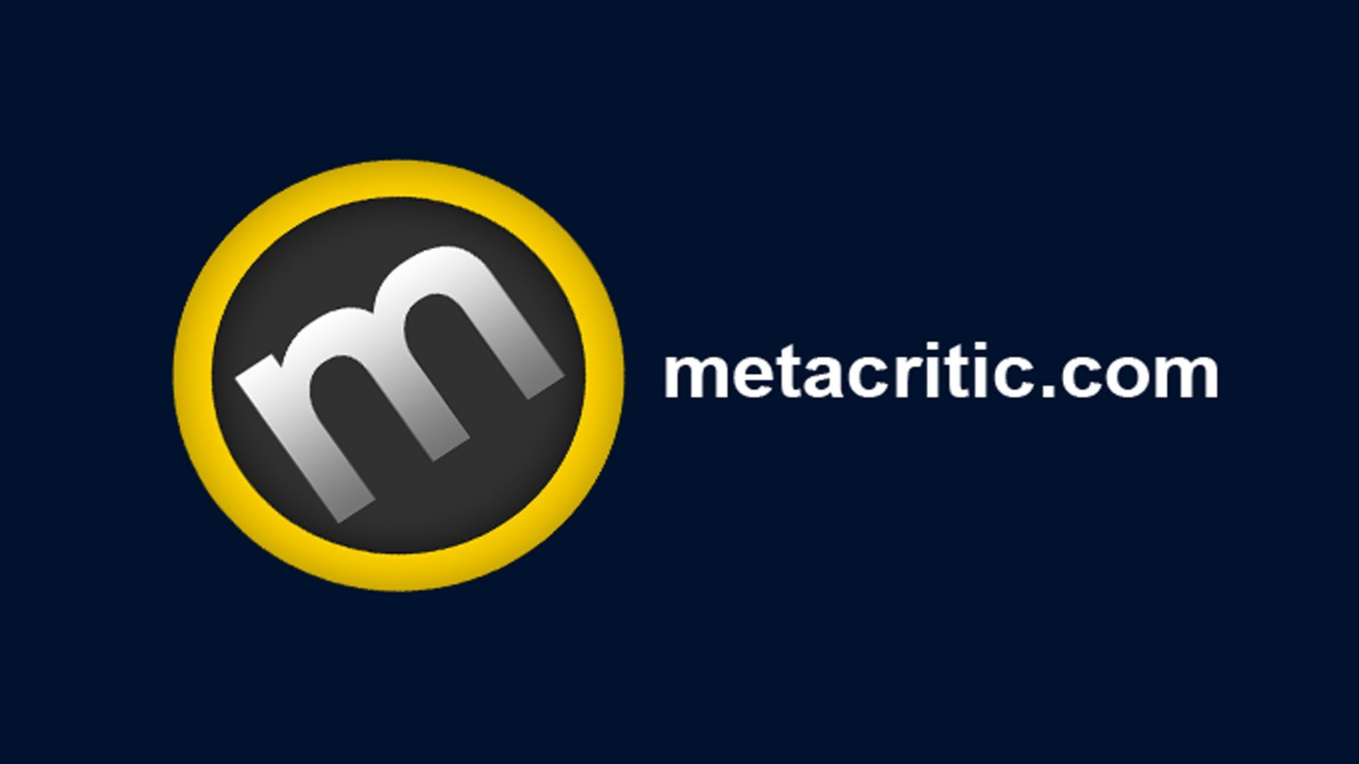 Metacritic назвал самые высокооцененные игры 2015 года, объявлена GOTY 2015. - Изображение 1