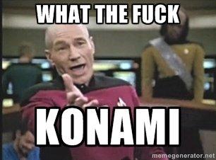 Konami запретили Кодзиме посетить The Game Awards 2015. - Изображение 1