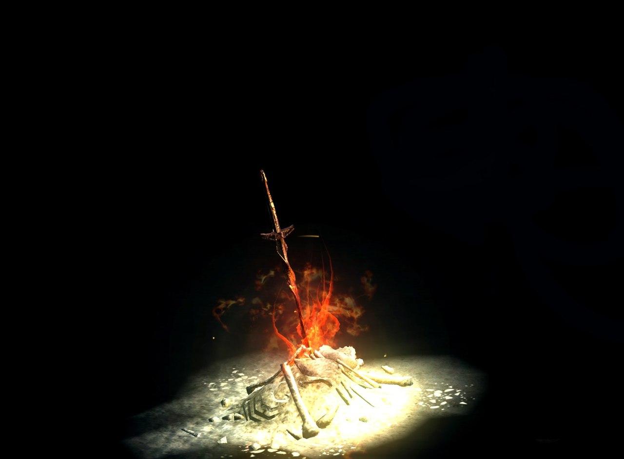 Assassin's Creed: Forgotten Soul. - Изображение 2
