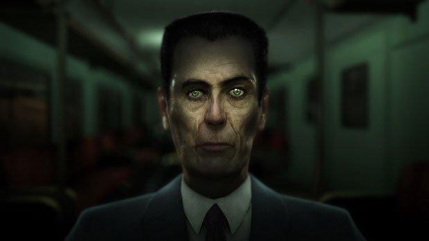 Half - Life 3, миф или реальность?. - Изображение 1