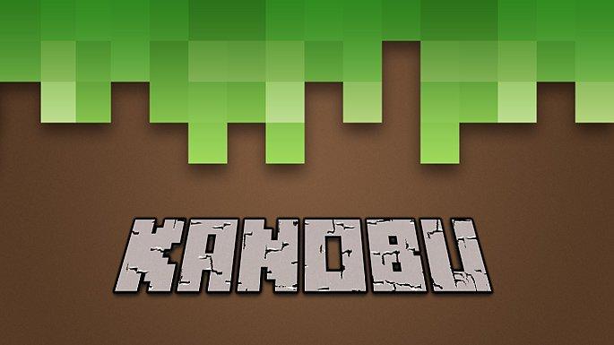 Программируем с Minecraft на Канобу. - Изображение 1