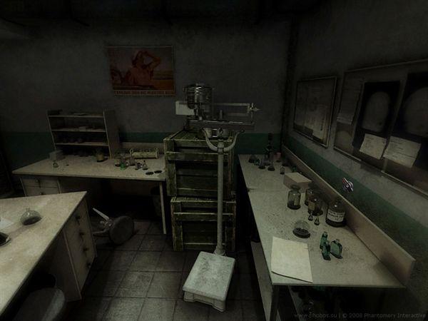 Темные страницы игровой индустрии. Часть 4. Бессиквельность. - Изображение 11