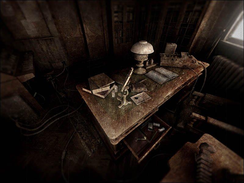 Темные страницы игровой индустрии. Часть 4. Бессиквельность. - Изображение 9