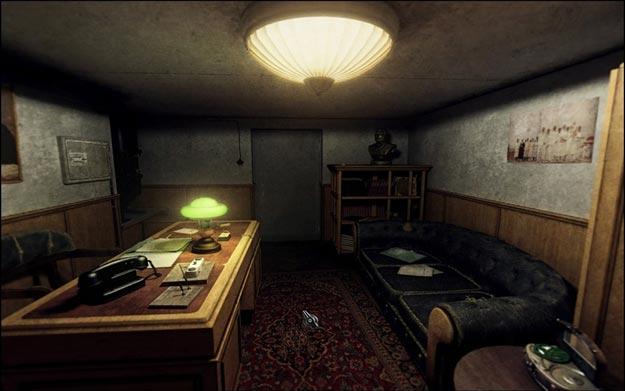 Темные страницы игровой индустрии. Часть 4. Бессиквельность. - Изображение 10