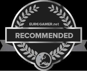 Сайт Eurogamer решил отказаться от бальной системы оценок игр.. - Изображение 2
