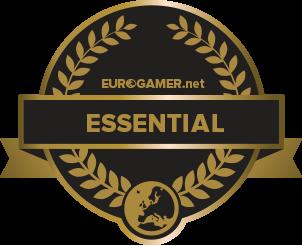Сайт Eurogamer решил отказаться от бальной системы оценок игр.. - Изображение 3