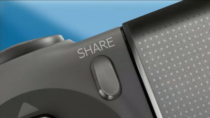 Sony объявила о выпуске обновления SHAREfactory. - Изображение 1
