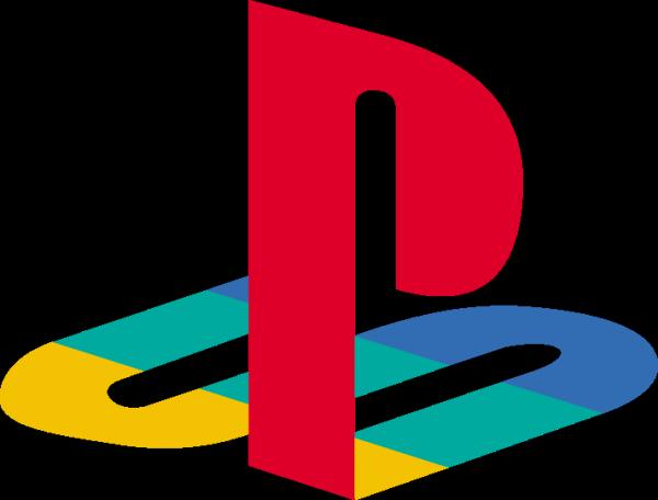 Sony Playstation опубликовала список игр, которые выйдут на её системах в течение 2015 года. - Изображение 1