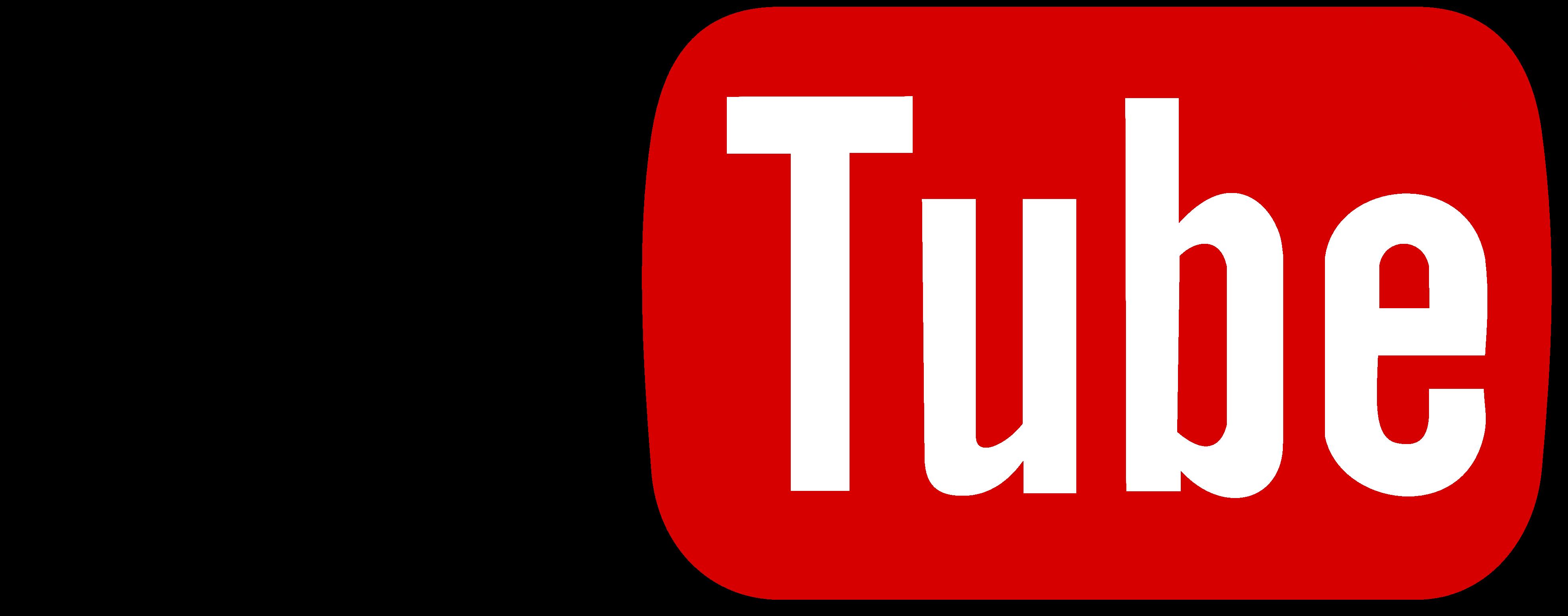 YouTube сегодня исполнилось 10 лет.. - Изображение 1