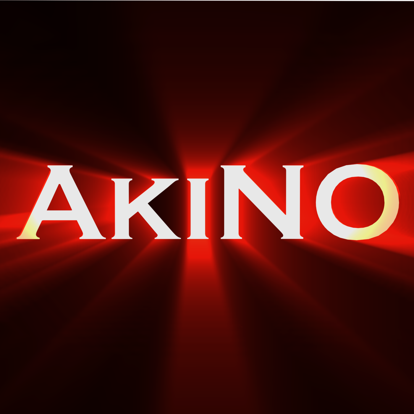 AkiNO посмотрели Kingsman .. - Изображение 1