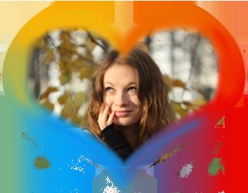 У нашего бывшего и горячо любимого КМ Кати Ильичевой день рождения ! . - Изображение 2