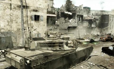 Семь жертв Modern Warfare. - Изображение 8