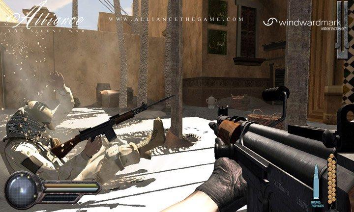 Семь жертв Modern Warfare. - Изображение 6