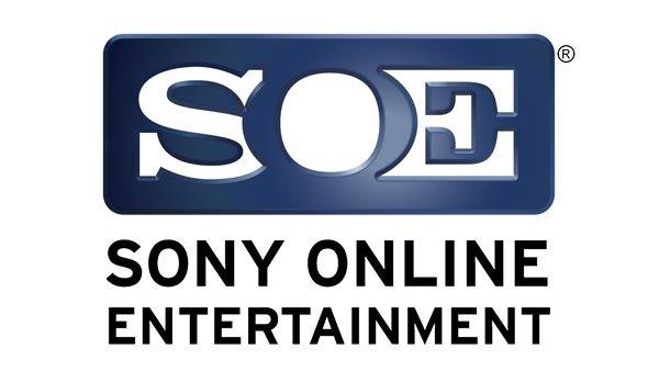 Sony продала подразделение SOE компании Columbus Nova, новые игры будут мультиплатформой. - Изображение 1