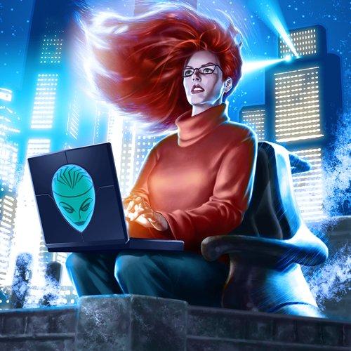 Это главные герои сериала «Титаны» ? DC. Больше сериалов и фильмов по супергероям !!!. - Изображение 3