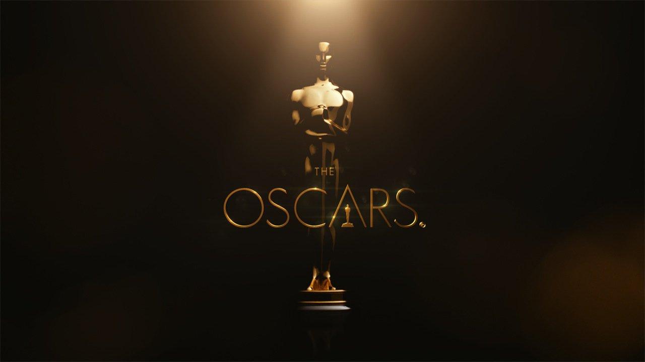 """Скромные прогнозы на """"Оскар"""" грядущий . - Изображение 1"""