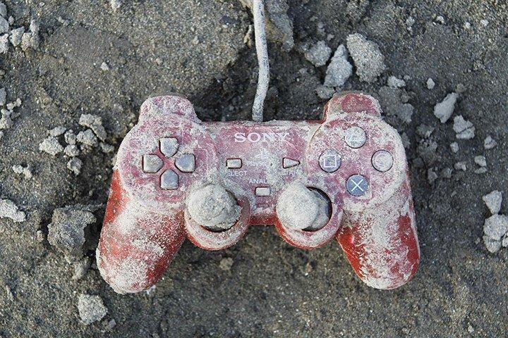Что не так с игровой индустрией?. - Изображение 1
