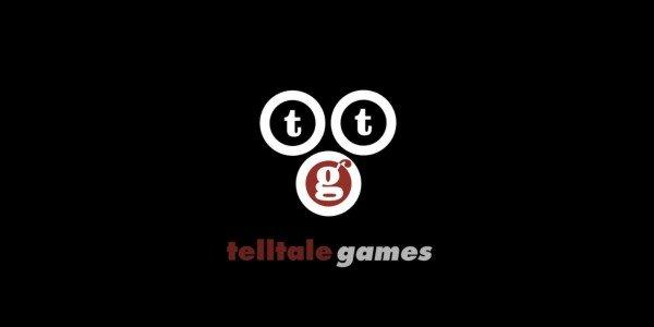 Ненавижу, блин, Telltale. - Изображение 1