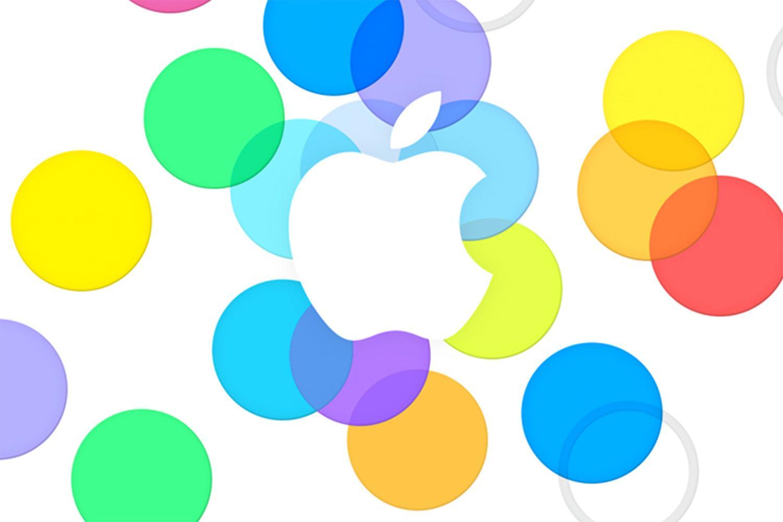 iOS 8.3(Обновлено). - Изображение 1