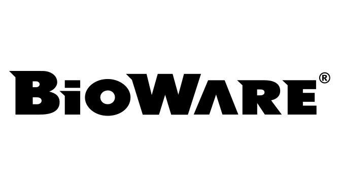 Сегодня легендарной Bioware исполняется 20 лет.. - Изображение 1