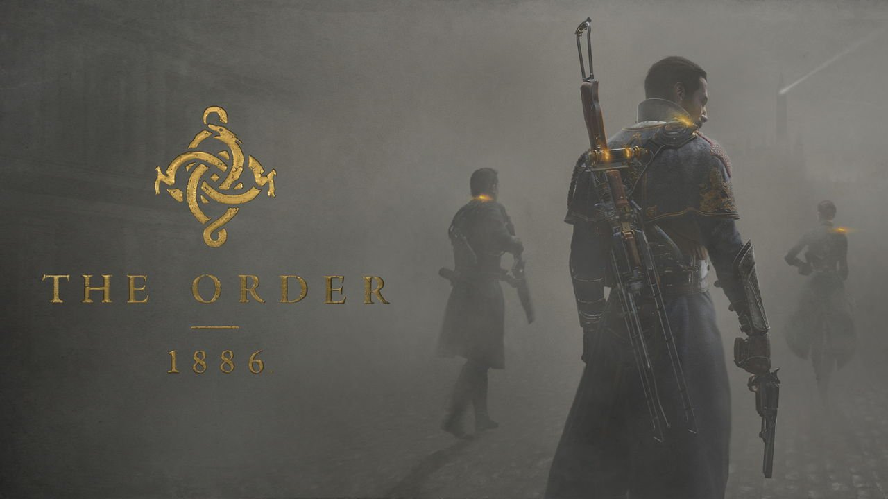 Review. The Order: 1886.. - Изображение 1