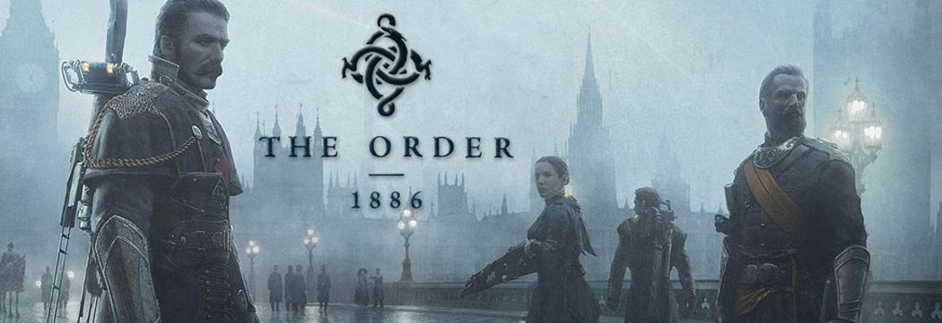 Review. The Order: 1886.. - Изображение 3