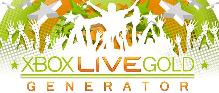 Игры Xbox Live Gold в марте. - Изображение 1