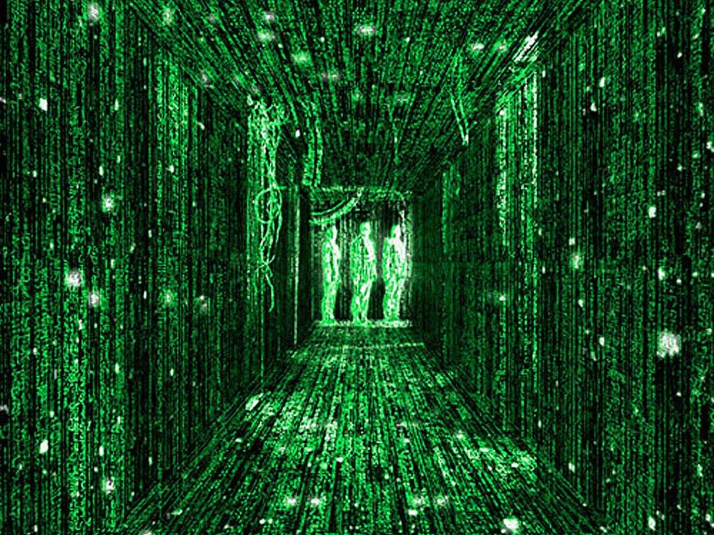 Criminal Club #7: Matrix. - Изображение 24