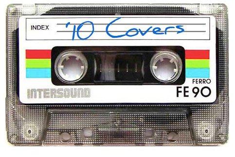 Cover party vol.1 . - Изображение 1