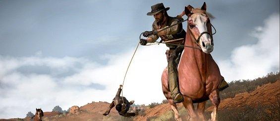 Take-Two готовит возвращения популярных серий, новые IP, Borderlands 3 консольный экзсклюзив. - Изображение 1