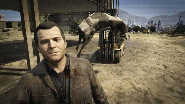 Rockstar Games подтвердила факт разработки Grand Theft Auto 6. - Изображение 1