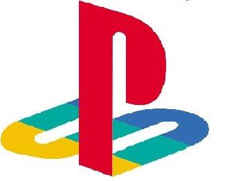 Конкурс на юбилейную PlayStation 4. - Изображение 1