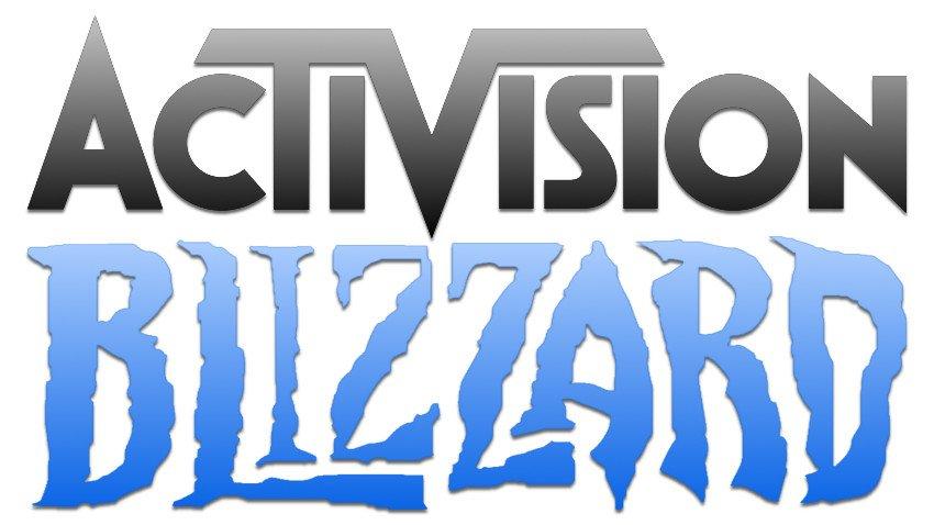 Activision Blizzard о своей прибыли в 2014 году. - Изображение 1