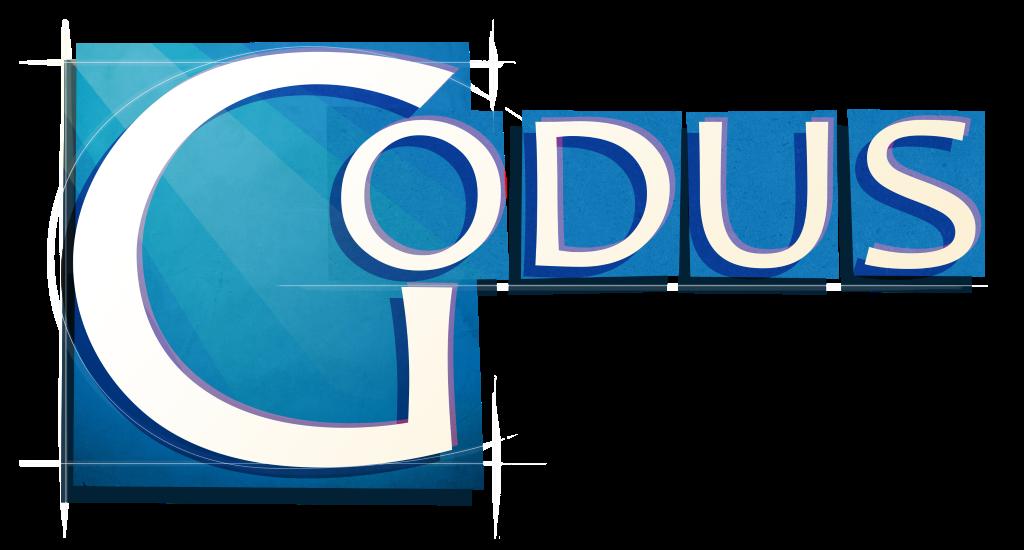 Поговорим о Godus.. - Изображение 1
