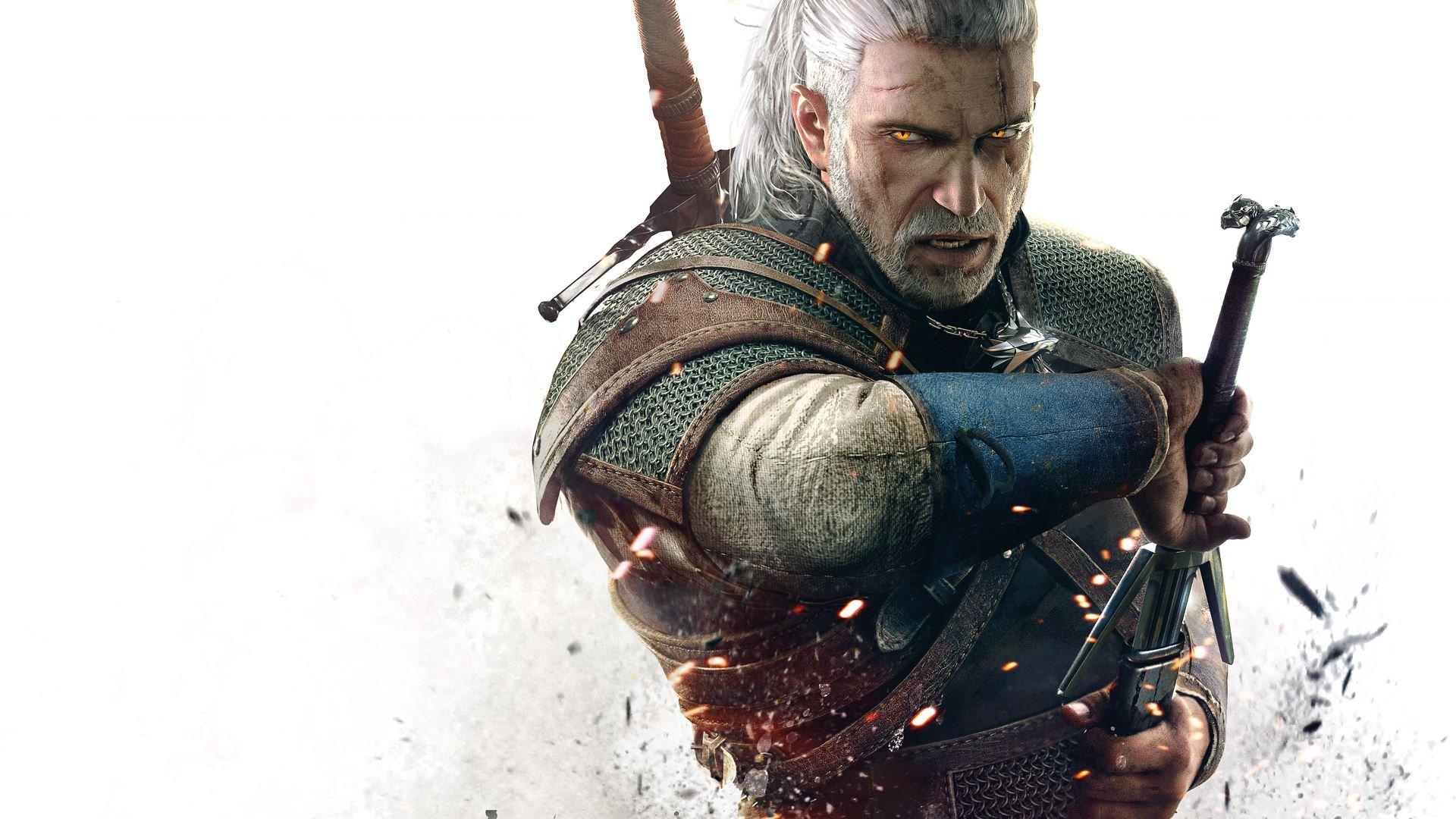 В The Witcher 3 не будет открытого мира. Будут отдельные, не связанные друг с другом локации как Dragon Age: Inquis .... - Изображение 1
