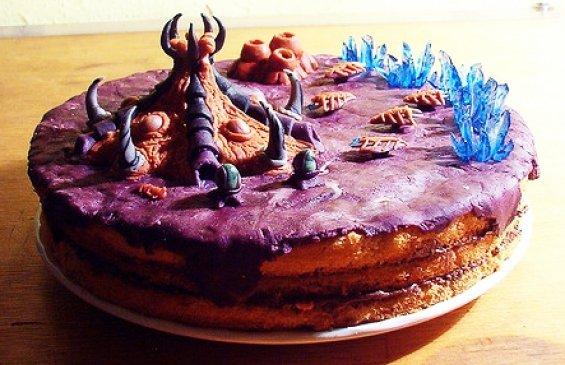 Поздравим с днем рождения Дениса Бейсовского ! . - Изображение 1