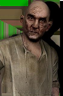 The Witcher 3: Wild Hunt. Все самое интересное за прошедшее время.   Новые факты о игре.   • Появилось огромное коли .... - Изображение 11