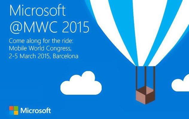 Презентация Microsoft займет одно из центральных мест выставки, ожидается несколько крупных анонсов.. - Изображение 1