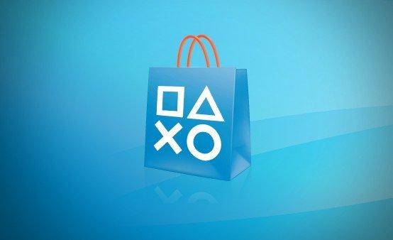 В PS Store новая неделя скидок. - Изображение 1