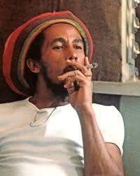 Bob Marley ЛУЧШИЙ . - Изображение 1