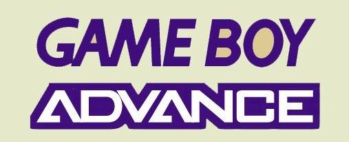 Топ 16 игр Game Boy Advance. Часть 1.. - Изображение 1