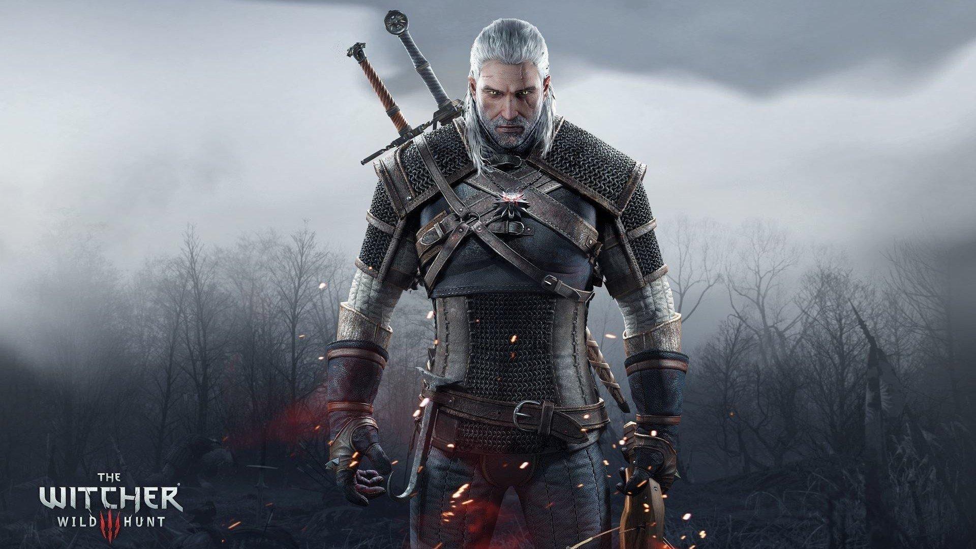 The Witcher 3: Wild Hunt. Ответы на вопросы, новые факты и информация о игре.   Сводка вопросов и ответов по игре, в .... - Изображение 20