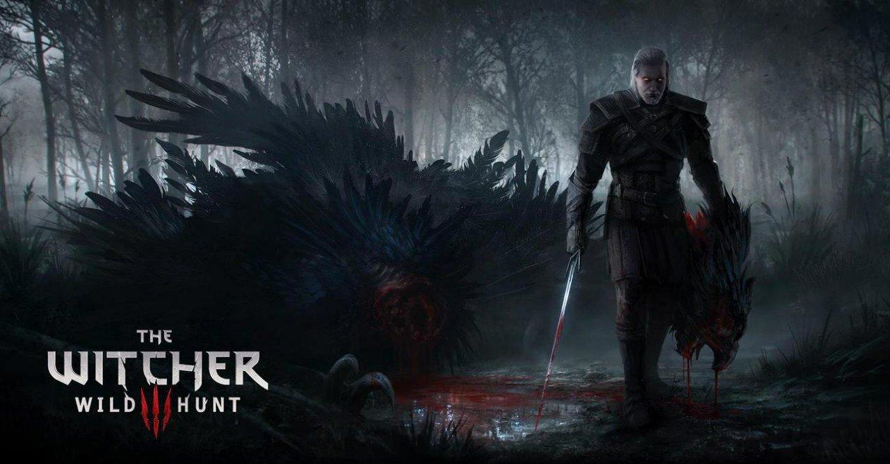 The Witcher 3: Wild Hunt. Ответы на вопросы, новые факты и информация о игре.   Сводка вопросов и ответов по игре, в .... - Изображение 8