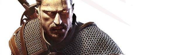The Witcher 3: Wild Hunt. Ответы на вопросы, новые факты и информация о игре.   Сводка вопросов и ответов по игре, в .... - Изображение 14
