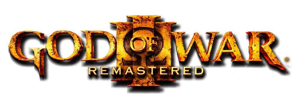 Официально.God of War 3 Remastered выйдет на PS4 Выйдет 14 июля в 1080p/60fps. (Обновлено). - Изображение 1