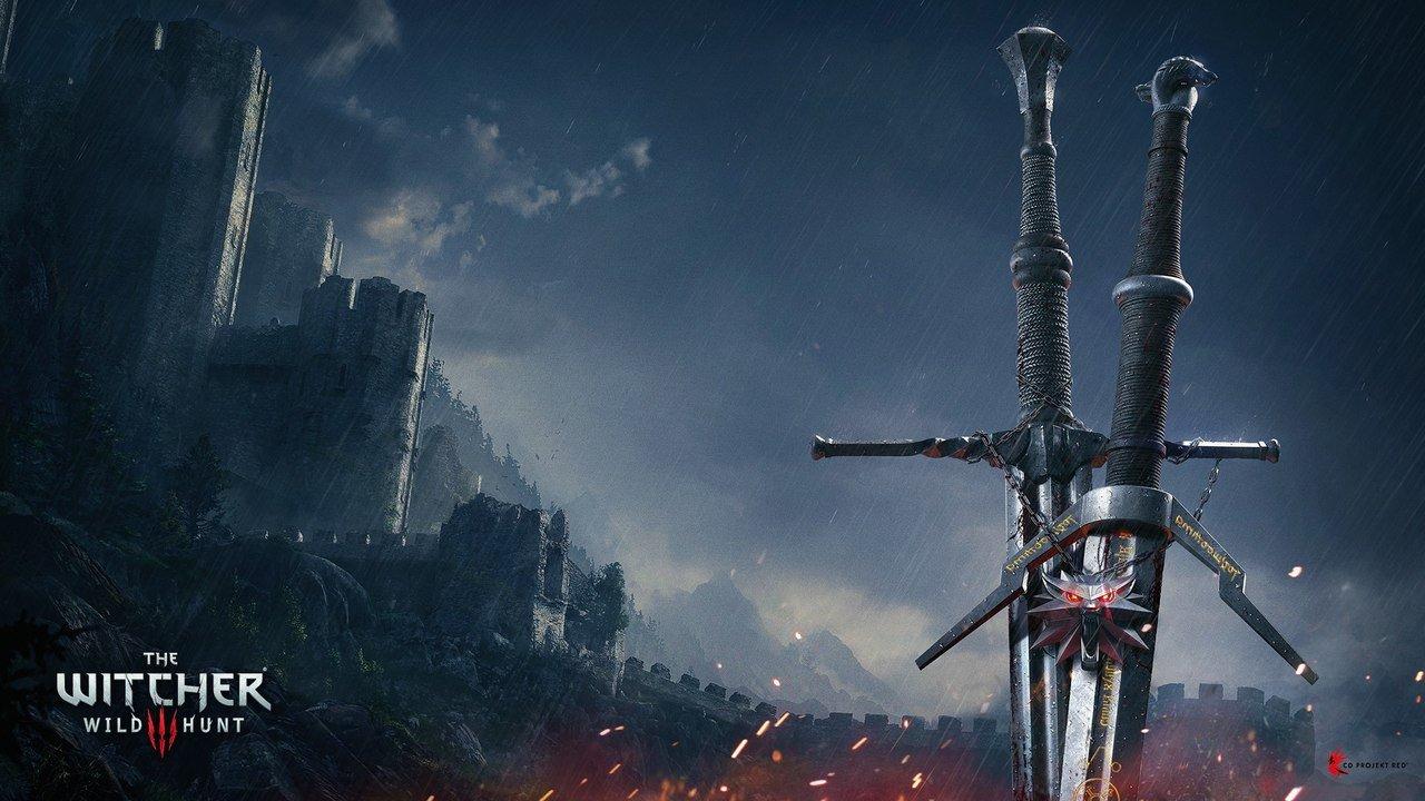 Очередная информация о The Witcher 3: Wild Hunt.. - Изображение 1