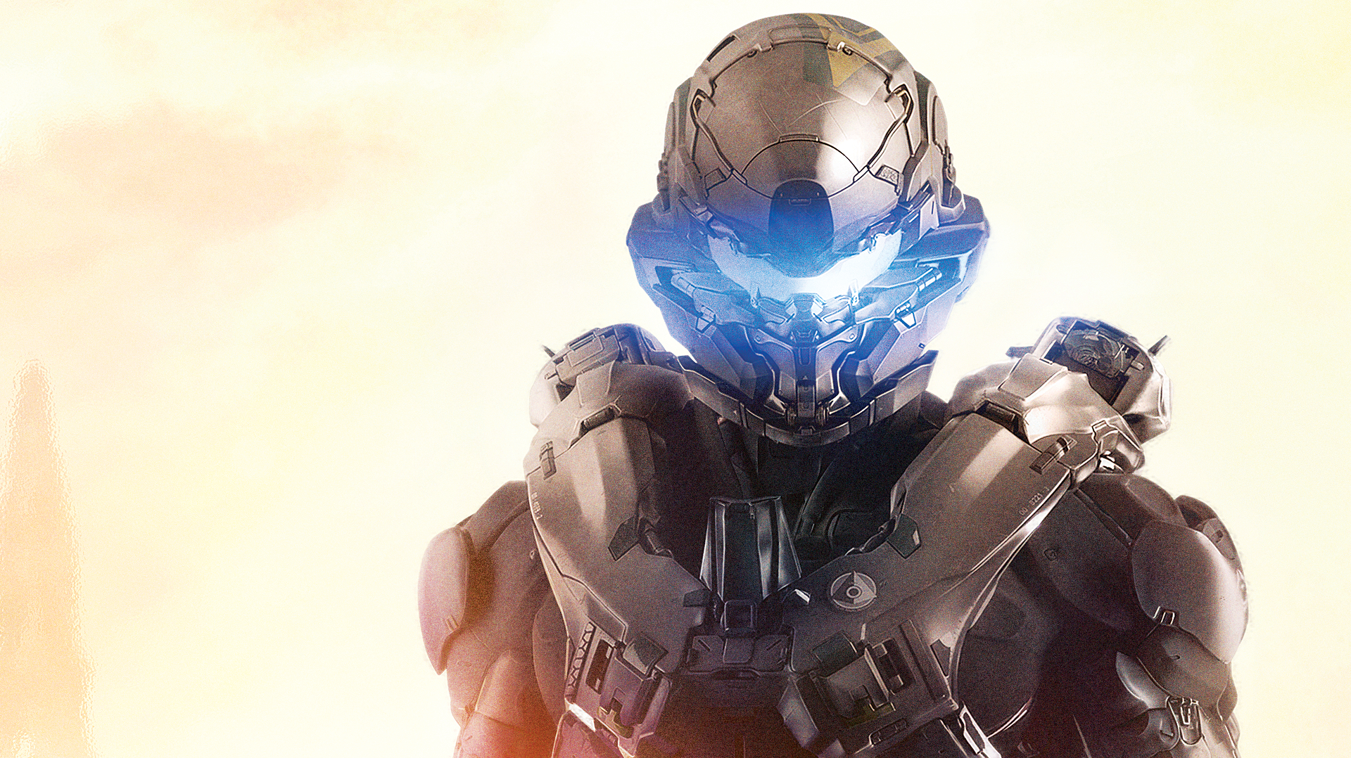 Слухи о Halo 5: Guardians. - Изображение 3