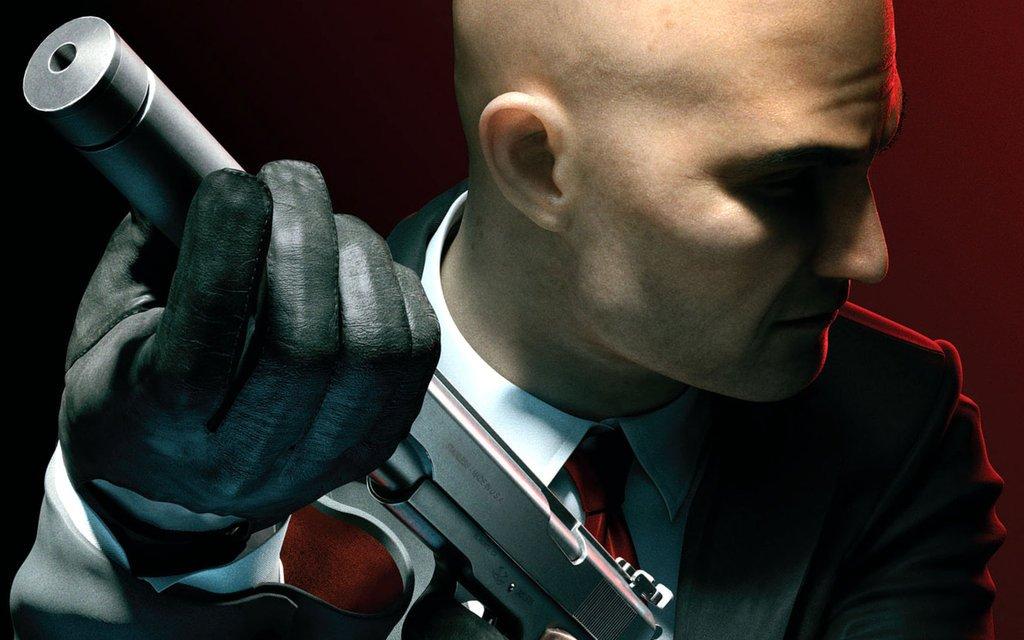 История серии Hitman. ч.2 Silent Assassin и Contracts. - Изображение 1