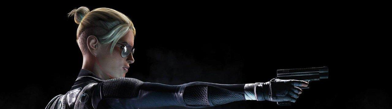 Почему Mortal Kombat X не будет великой игрой. . - Изображение 5