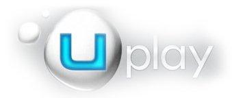 Сервис Uplay WIN теперь и в Uplay Shop! Скидка 20%.. - Изображение 1